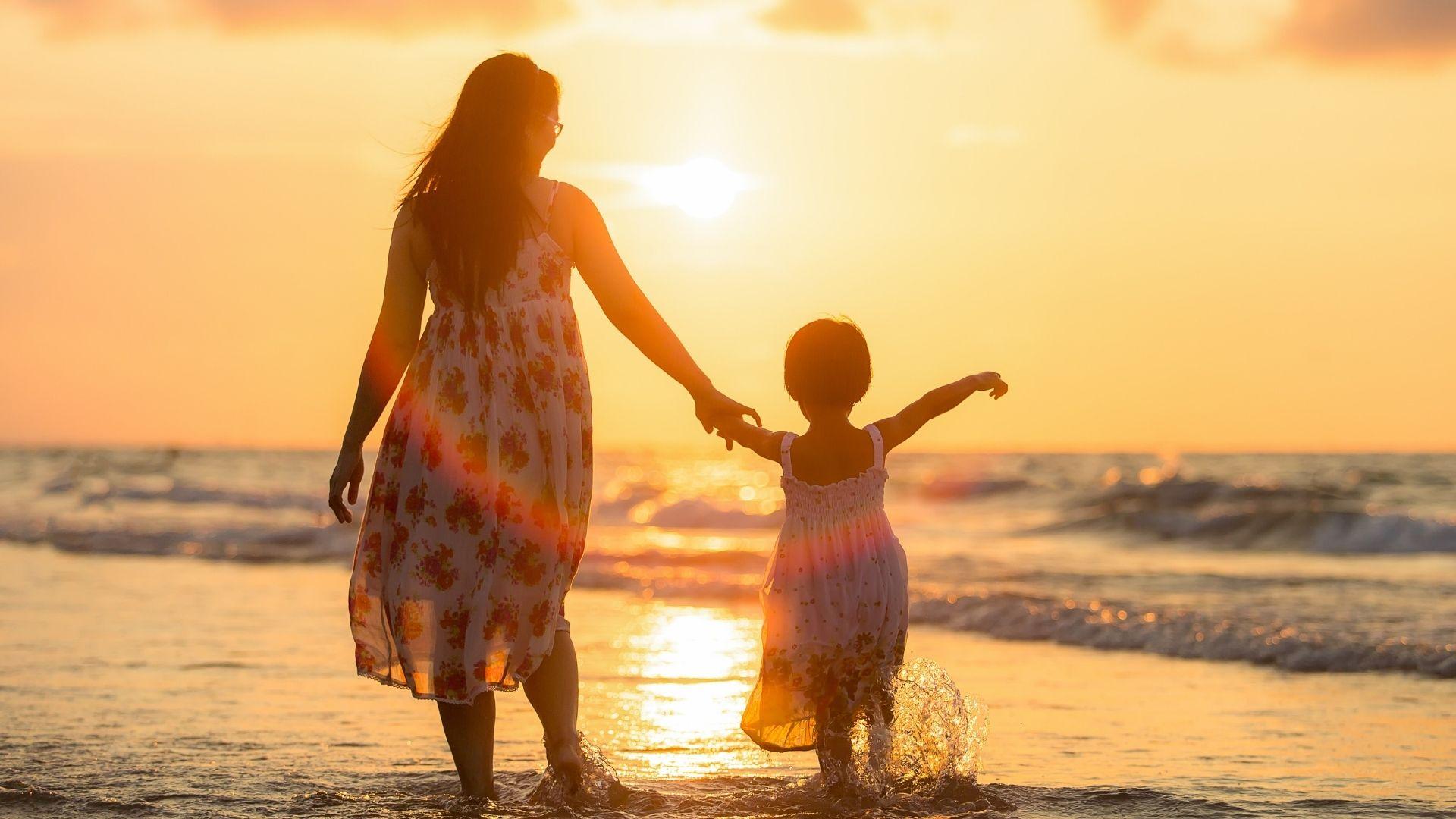 ¿Qué regalar por el día de la madre?